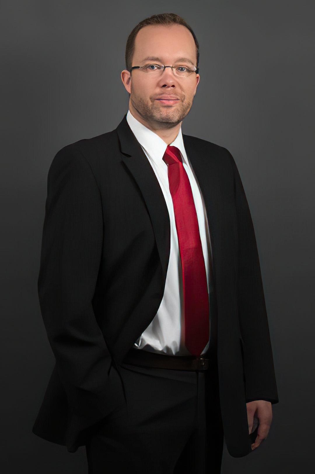 David Schoofs