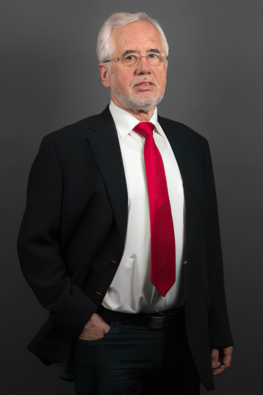 Werner Schoofs