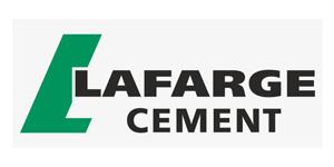Lafarge Holcim Cement