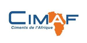 Cimaf Africa Cement