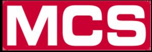 MCS Industries - Africa
