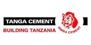 Tanga Cement