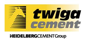 Twiga Cement