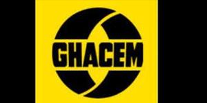 Ghacem