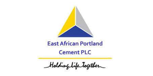 East Africa Portland Cement