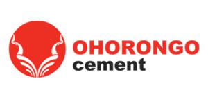 Ohorongo Cement