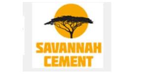 Savannaho Cement