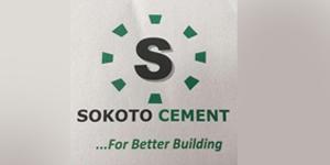 Sokoto Cement